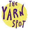The Yarn Spot