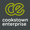 Cookstown Enterprise