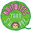 Knitwitts Yarn Shoppe