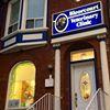 Bloorcourt Veterinary Clinic