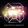 Avangart Entertainment Barcelona
