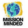 Mission Minded Students - Concordia University, Nebraska