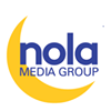 NOLA Media Group - Digital Sales