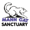 Mann Cat Sanctuary