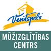 Ventspils Augstskolas Mūžizglītības centrs