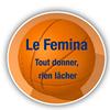 Fémina Wasquehal Basket
