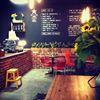 Sunny Boy Cafe