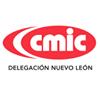 CMIC Nuevo León