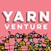 YARNventure