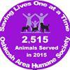 Oshkosh Area Humane Society