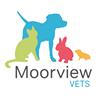 Moorview Vets