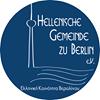 Ελληνική Κοινότητα Βερολίνου - Hellenische Gemeinde zu Berlin e. V.