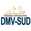 Vétérinaire DMV-Sud