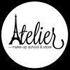 Atelier Makeup School Guatemala