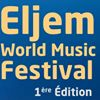 Festival El Jem World Music