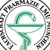 Fachschaft Pharmazie München