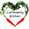 Community Kitchen Collective