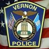 Vernon, CT Police Department