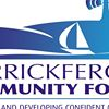 Carrickfergus Community Forum