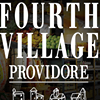 Fourth Village Providore