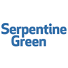 Serpentine Green