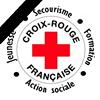 Croix-Rouge française - UL Brière Atlantique
