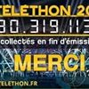 Téléthon Haute-Garonne - 31