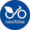 nextbike.ua