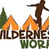 Wilderness Works