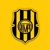 Club Olimpo - Oficial