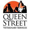 Queen Street Veterinary Services
