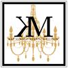Kat Minassi Events & Design