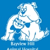 Bayview Hill Animal Hospital
