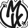 Medicine Hat Veterinary Hospital Activity Page
