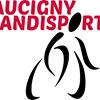 Faucigny Handisports