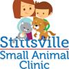 Stittsville Small Animal Clinic