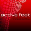 Active Feet