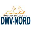 Vétérinaire DMV-Nord
