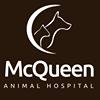 McQueen Animal Hospital