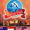 Travel Fish Consulting at Greater Hyderabad ,T.G