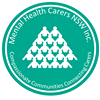 Mental Health Carers NSW