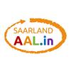 AAL-Netzwerk Saar