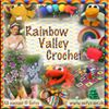 Rainbow Valley Crochet