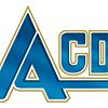 ACD LLC