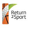 Return2Sport