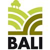 British Association of Landscape Industries