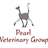 Shrewsbury Pet Hospital