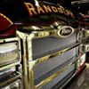 Randolph Township Fire Department 4th Battalion Ironia