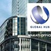 Global Hub Serviced Offices