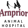 Arnprior Animal Hospital